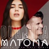 Hotter Than Hell (Matoma Remix) - Single album lyrics, reviews, download