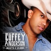 Mr Red White and Blue by Coffey Anderson song lyrics