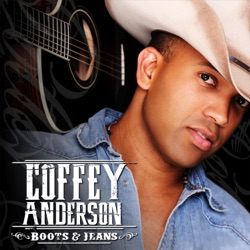 Mr Red White and Blue by Coffey Anderson song lyrics, mp3 download