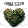 Og Kush (feat. Starlito & Young Dolph) - Single album lyrics, reviews, download