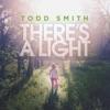 Right Where I Belong (feat. Ellie Holcomb) song lyrics