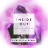 Inside Out (feat. Charlee) [DubVision Remix] - Single album lyrics, reviews, download