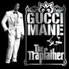 The Trapfather album lyrics, reviews, download