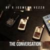 The Conversation - Single album lyrics, reviews, download