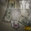 In & Out (feat. 21 Savage) - Single album lyrics, reviews, download