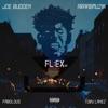 Flex (feat. Tory Lanez & Fabolous) - Single album lyrics, reviews, download