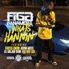 What's Hannin' (feat. Curtis Snow, Kevin Gates, Lil Soljah Slim & Dat Boy Lox) - Single album lyrics, reviews, download