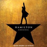 Hamilton (Original Broadway Cast Recording) by Lin-Manuel Miranda album overview, reviews and download