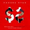 Dollar Bill (feat. Kid Ink) [Lucas Nord Remix] - Single album lyrics, reviews, download