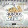 Hundos (feat. Young Thug) - Single album lyrics, reviews, download