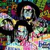 Best Friend - Single album lyrics, reviews, download