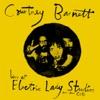 Live at Electric Lady Studios - EP album lyrics, reviews, download