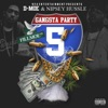 Gangsta Party - Single album lyrics, reviews, download