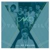 Tan Fácil (Spanish-Portuguese Version) - Single album lyrics, reviews, download