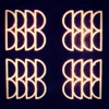 Family (Blended Babies Remix) [feat. Chance the Rapper & Vic Mensa] - Single album lyrics, reviews, download