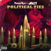Political Ties album lyrics, reviews, download