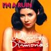 I'm a Ruin - Single album lyrics, reviews, download