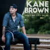 Don't Go City on Me - Single album lyrics, reviews, download