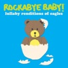Lullaby Renditions of the Eagles album lyrics, reviews, download