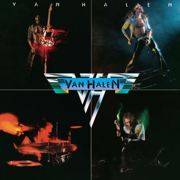 Van Halen by Van Halen album reviews, ratings, credits