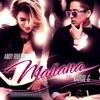 Mañana (feat. Karol G) - Single album lyrics, reviews, download