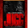 Jugg (feat. Kevin Gates & OG Boobie Black) - Single album lyrics, reviews, download