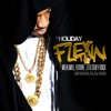 Flexin (feat. Meek Mill, Future, T.I. & Stuey Rock) - Single album lyrics, reviews, download