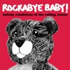 Lullaby Renditions of the Rolling Stones album lyrics, reviews, download
