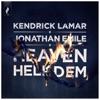 Heaven Help Dem (feat. Kendrick Lamar) - Single album lyrics, reviews, download