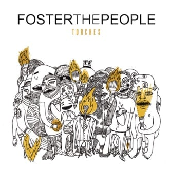 Pumped Up Kicks by Foster the People song lyrics, reviews, ratings, credits