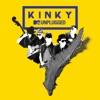 MTV Unplugged by Kinky album lyrics