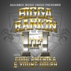 1 of 1 (feat. Cool Amerika & Young Dolph) - Single album lyrics, reviews, download