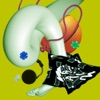 Stretch 2 album lyrics, reviews, download