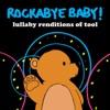 Lullaby Renditions of Tool album lyrics, reviews, download