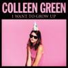 I Want to Grow Up album lyrics, reviews, download