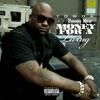 Money for a Living (feat. Philthy Rich) - Single album lyrics, reviews, download
