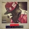 Take a Picture (feat. Young Thug) - Single album lyrics, reviews, download