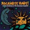 Lullaby Renditions of the Smashing Pumpkins album lyrics, reviews, download