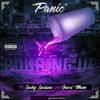 Pouring Up (feat. Lucky Luciano & Gucci Mane) - Single album lyrics, reviews, download