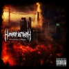 Structures Collapse (feat. Structures Collapse & Reanimated by Hate) album lyrics, reviews, download