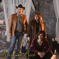 Wishin' Boot (feat. Blake Shelton) - Single album reviews, download