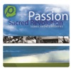 Sacred Revolution (Live) album lyrics, reviews, download