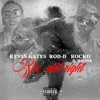 She Ain't Right (feat. Kevin Gates, Rocko & Daone) - Single album lyrics, reviews, download