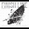 Still Waiting (feat. David Binney, Nir Felder, Drew Gress & Nate Smith) song lyrics