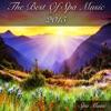 The Best of 2015 album lyrics, reviews, download
