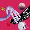 Stretch 1 - EP album lyrics, reviews, download