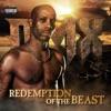 Redemption of the Beast album lyrics, reviews, download