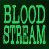 Bloodstream (Arty Remix) - Single album lyrics, reviews, download