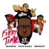 Everytime (feat. Beat King, Sauce Walka & Sosamann) song lyrics