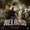 Reload (feat. Young Dolph) - Single album lyrics, reviews, download